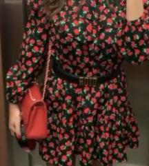 Zarina haljina