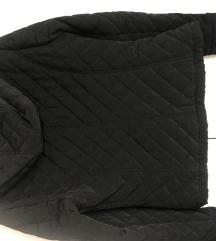 Calvin Klein jakna snizeno