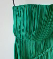Vera Wang haljina