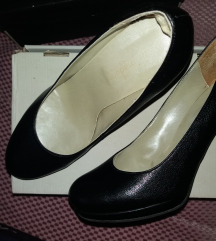 Cipele 💝