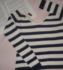 Calliope divan mornarski džemper