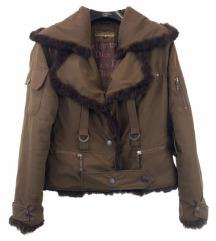 Brendirana jakna