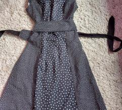 Balextra haljina 38