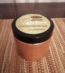 TOP TEN marmelada za ubrzano tamnjenje