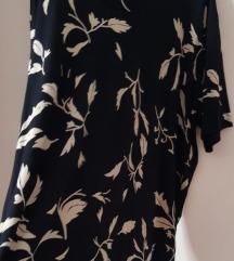 RezSeefeel pamučna bluza/tunika