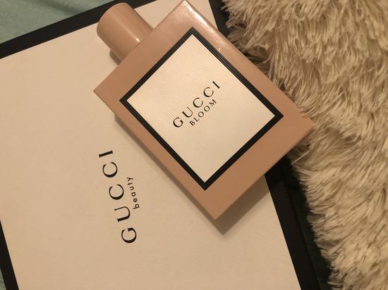 Original Gucci bloom