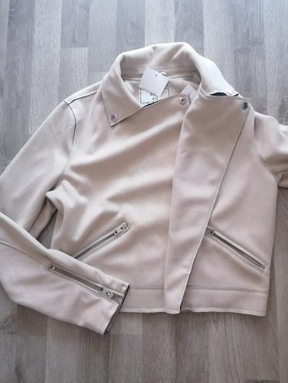 Nova jakna L