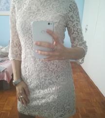 Nova H&M bez haljina!