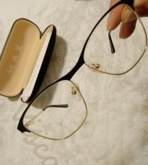Dva okrvira za naočare oba za 2000 din