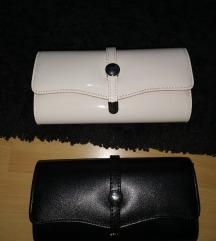 Pismo torbe
