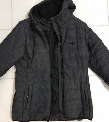 Original Hummel zimska jakna