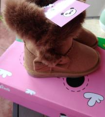 Decije cizme NOVO