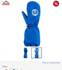 Dečije rukavice