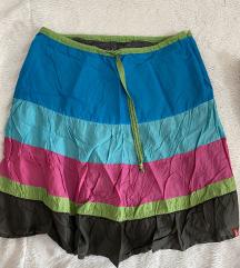 Esprit suknja L