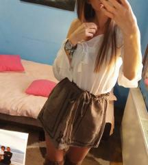 Zara Basic, Vel. M