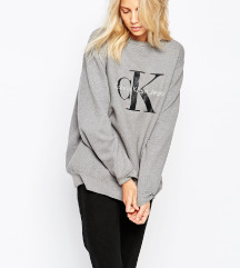 Calvin Klein original duks HIT CENA do srede