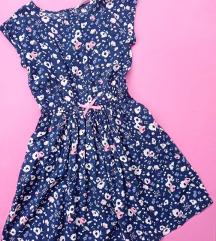 Nova H&M haljina 9-10