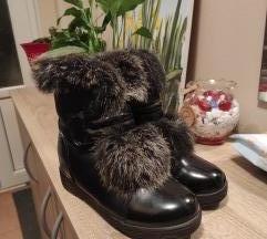 Zimske cizme,snizeno💕