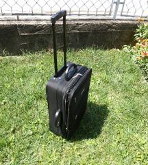 kofer J2C besplatna dostav