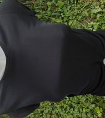 Kvalitetna majica sa elastinom