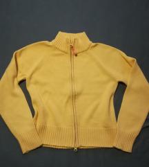 Pamučni džemper 152