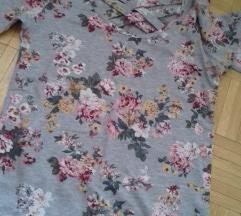 Majica 💟