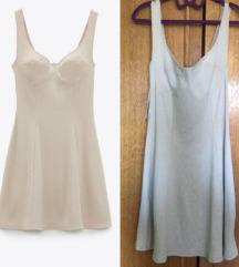 Lagana, letnja haljina iz Zare-NOVO SA ET