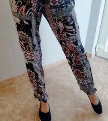 pantalone, New fashion