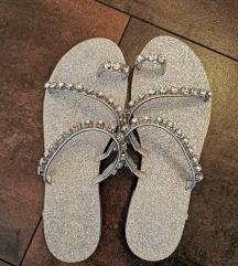 Guess papuče nove