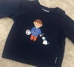 Jacadi duks majica