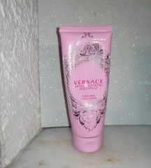 Versace bright crystal absolu 100 ml