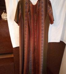 Perfektna skupocena haljina