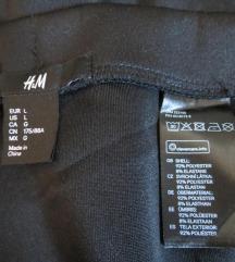 ***H&M*** Suknjica velicina L/XL