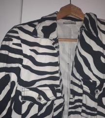 Verse sako-jaknica