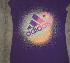 Original adidas majica kao %%