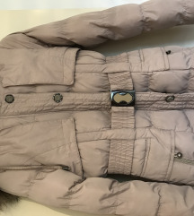 Odlična zimska jakna
