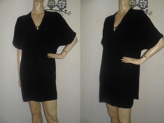 ZARA Basic, oversized haljina! Kao nova!!