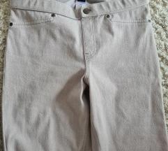Helanke / pantalone HUE