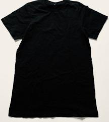 Gina tricot Majica haljina XXL