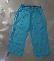 Pantalone / bermude