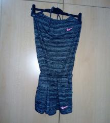 Nike kombinezon