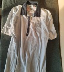 Polo majica sa vezom PETER HAHN  M i L