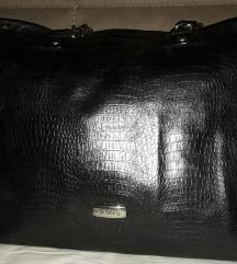 Manual velika torba
