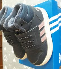 Adidas patike 22