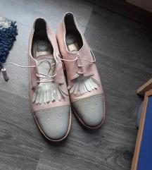 ABO cipele 40/41
