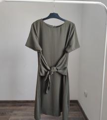 New Look haljinica/NOVO