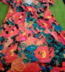 nova haljina SNIZENA