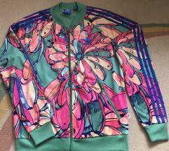 rez Adidas limited trenerka original!