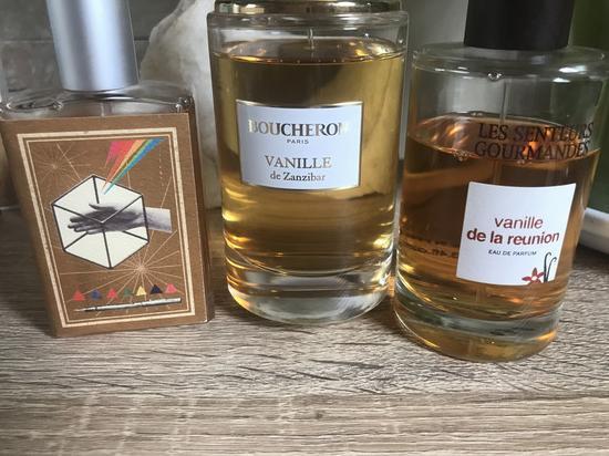 Trio Vanila /dostupan samo po 1