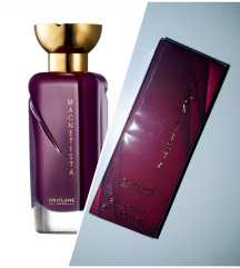 Povecava privlačnost MAGNETISTA parfem NOVO